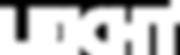 LEICHT Logo weiss 2019.png