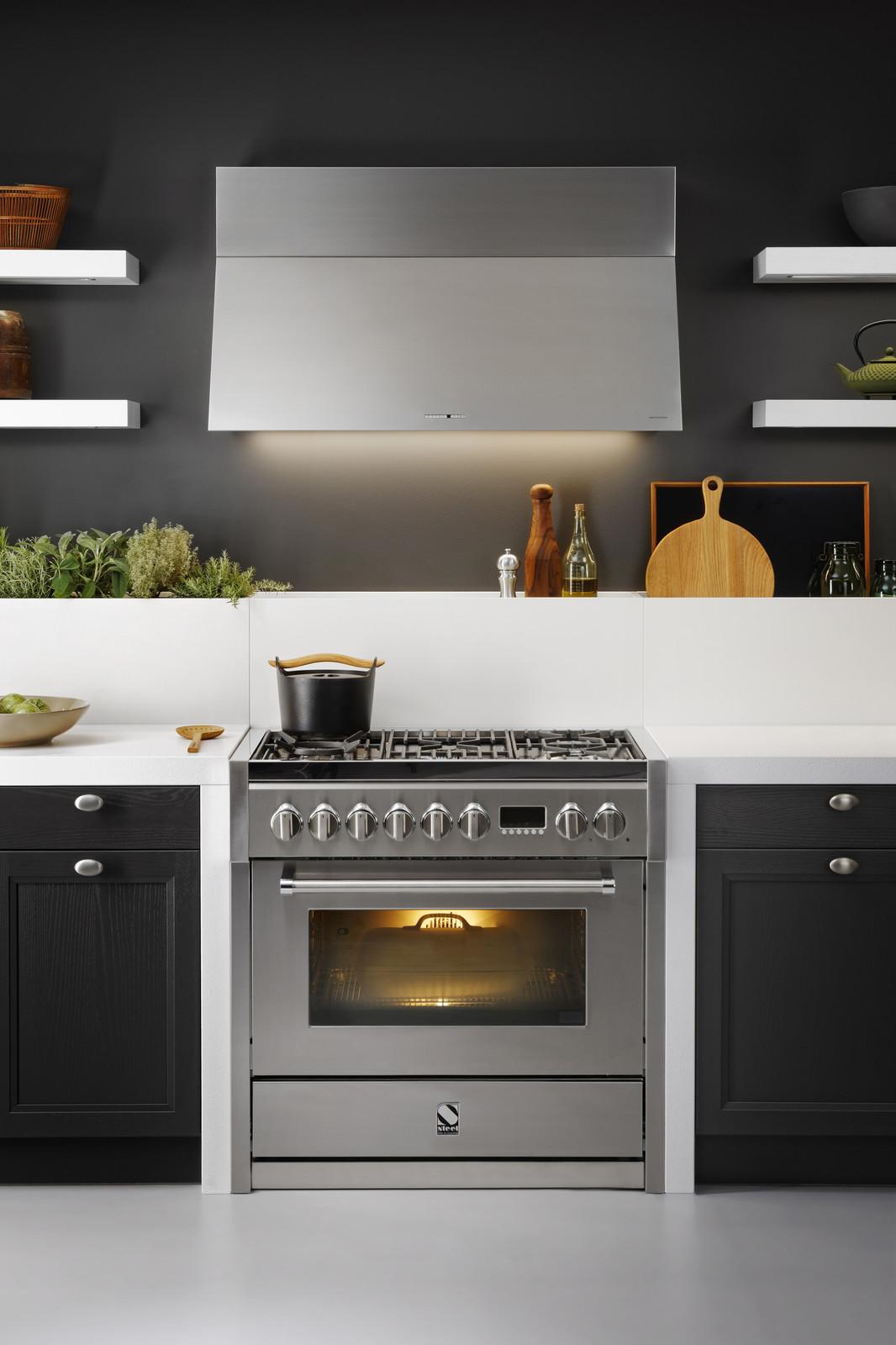 Kitchen Cabinets Orange County California