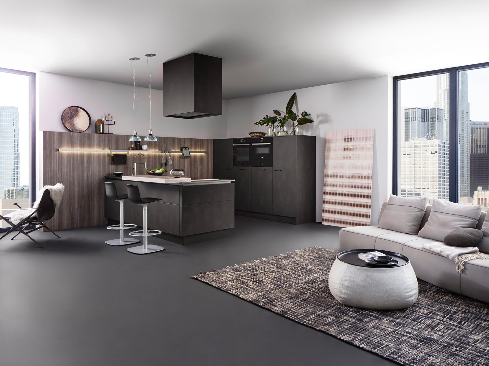 FIND MORE European Style Kitchen Cabinets ORANGE COUNTY IN OUR PORTFOLIO  Leicht South Coast Plaza, European Kitchen Design.