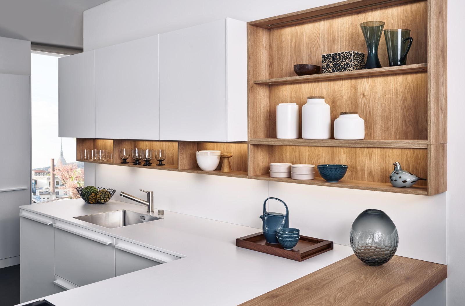 Leicht CA – Leading Orange County, Modern European Kitchen Provider