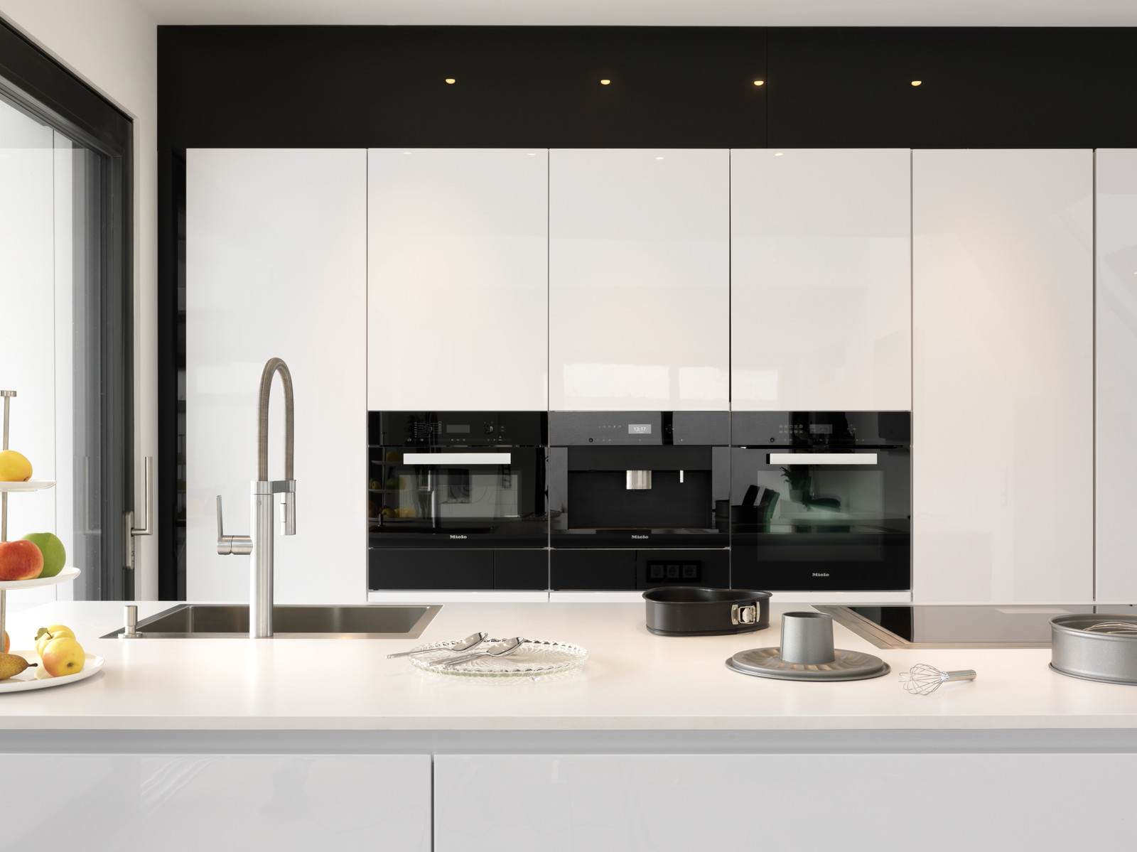 Kitchen Appliances Costa Mesa