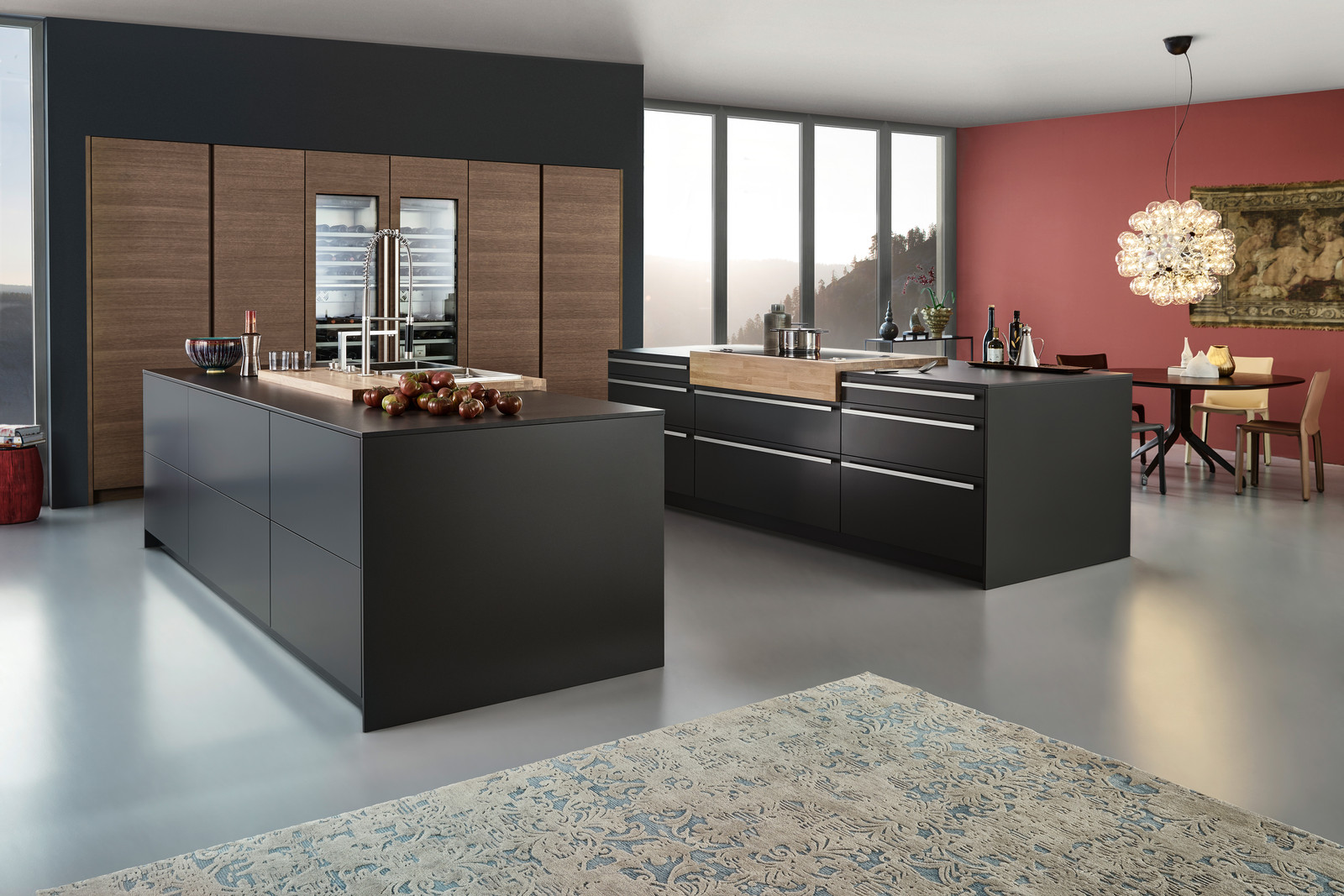 ... VANEER KITCHENS, LAMINATE, HIGH GLOOS KITCHEN, WHITE KITCHEN. Kitchens  In Orange County, Kitchens In Irvine, Kitchens In Southern California, ...