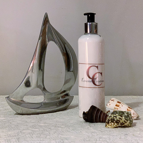 Driftwood Hand & Body Lotion