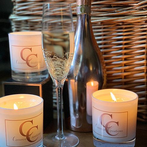 Candle Club - Monthly Subscription