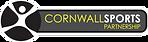 cornwallsport_logo.png