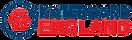 Skateboard_England_Logo TP.png