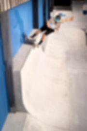 BARNEY HURRICANE MT HAWKE SMALL.jpg