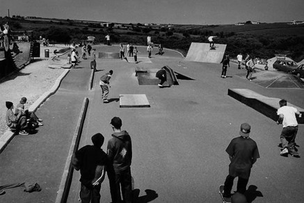 old park 1.jpg