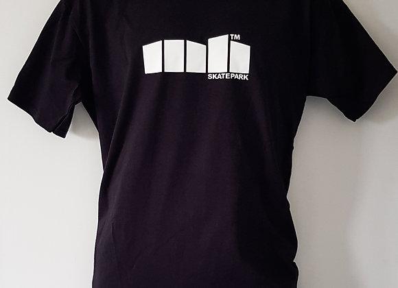 Adult Mount Hawke Classic T Shirt