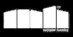 mhog Transparentnewwhite 2 png TP.png
