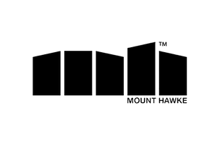Mount Hawke  Black Logo.png