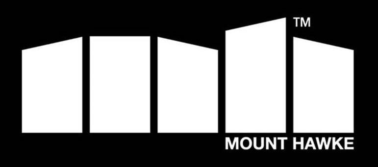 07 >> Mount Hawke Skatepark