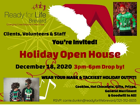 RFLB Holiday Open House .png