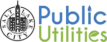SLCDPU Logo.png