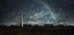 M_ Bridge