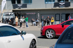jC_Bentley_TMP2014_091