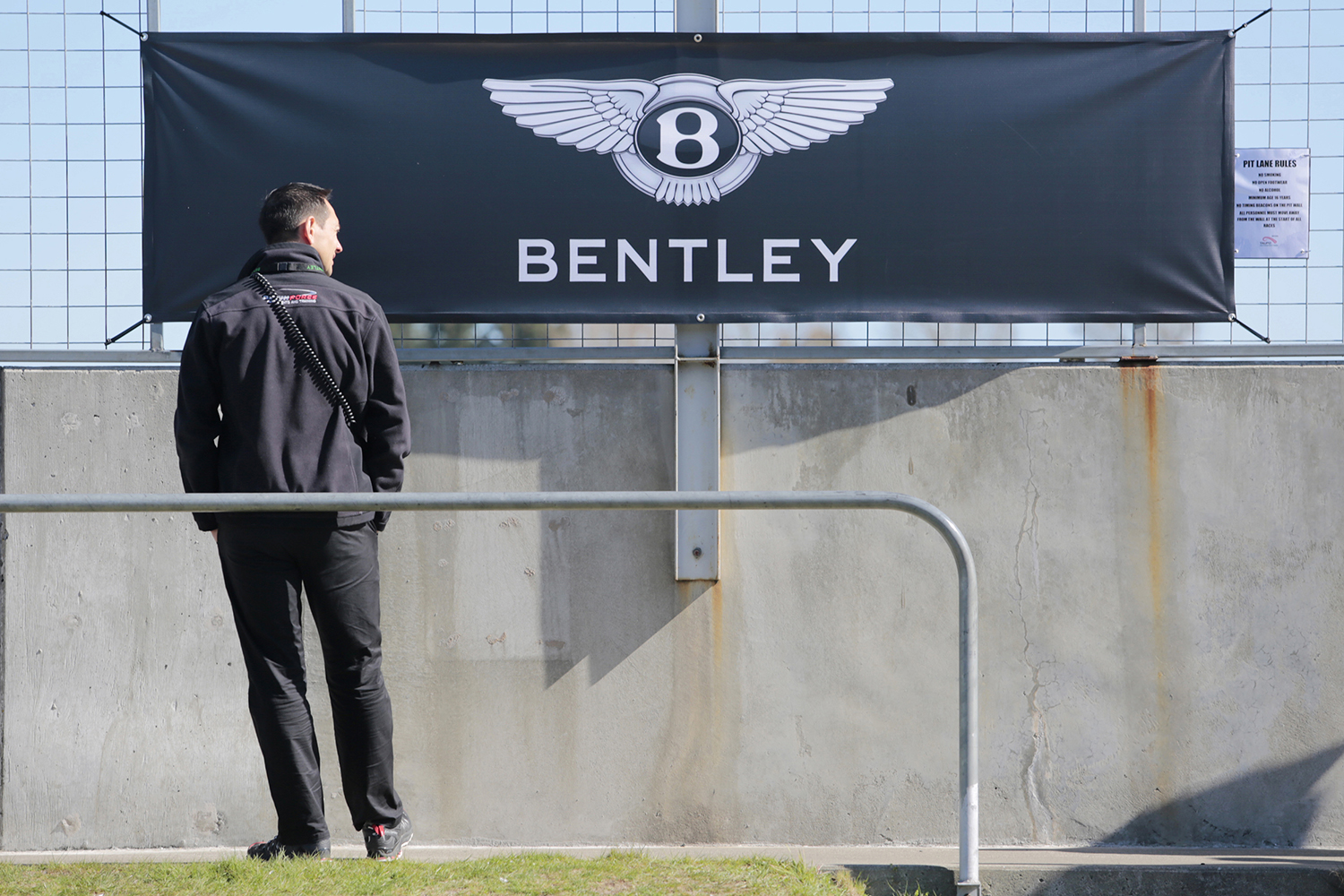 jC_Bentley_TMP2014_128
