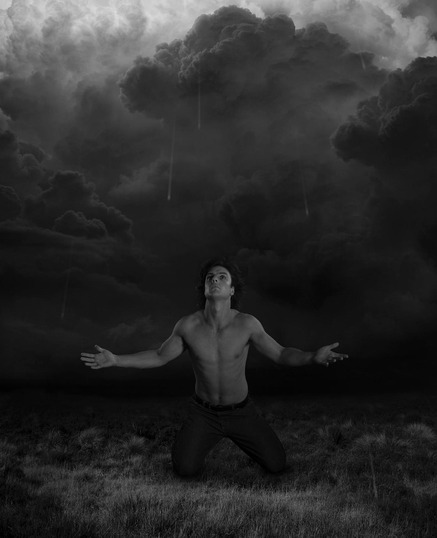 Josh_Storm fin