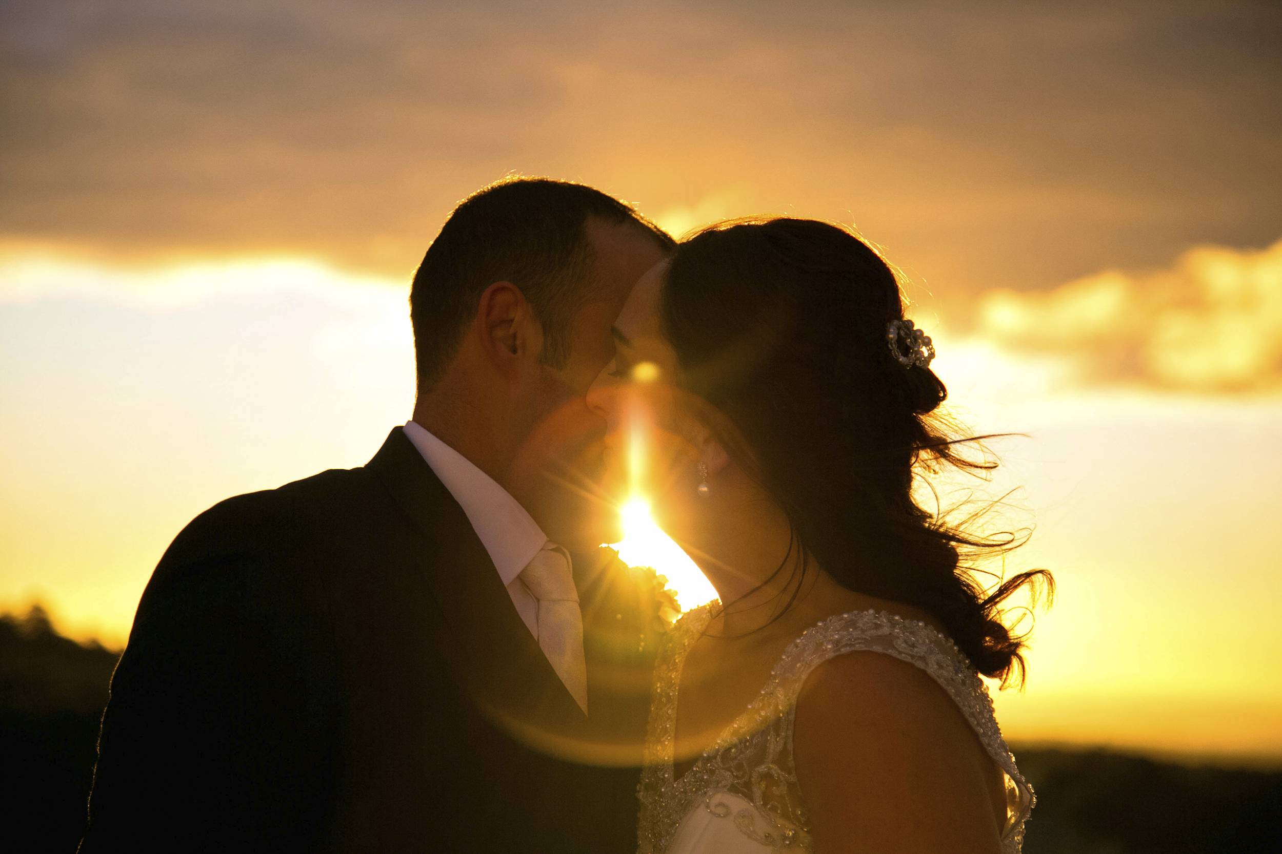 jC_Ash_Nikki_Wedding2015_410