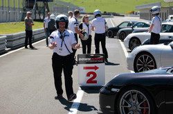 jC_Downforce26_11_2014Taupo_083