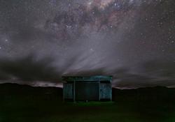 jC_Okiwi_Toilets