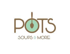 Pots Logo-01.jpg