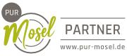 210824 PUR Mosel Logo Partner Color BG Final 180x80.png