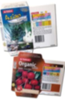 Seed Packets Yates.jpg