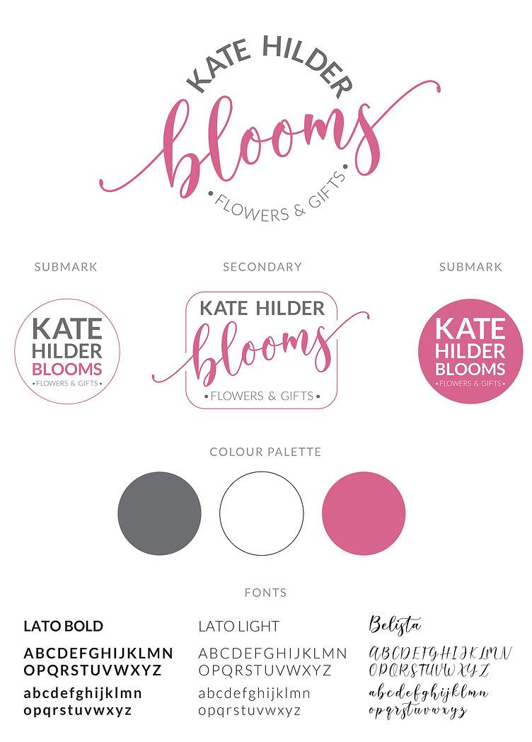 Kate Hilder Blooms Logo Branding 2.jpg
