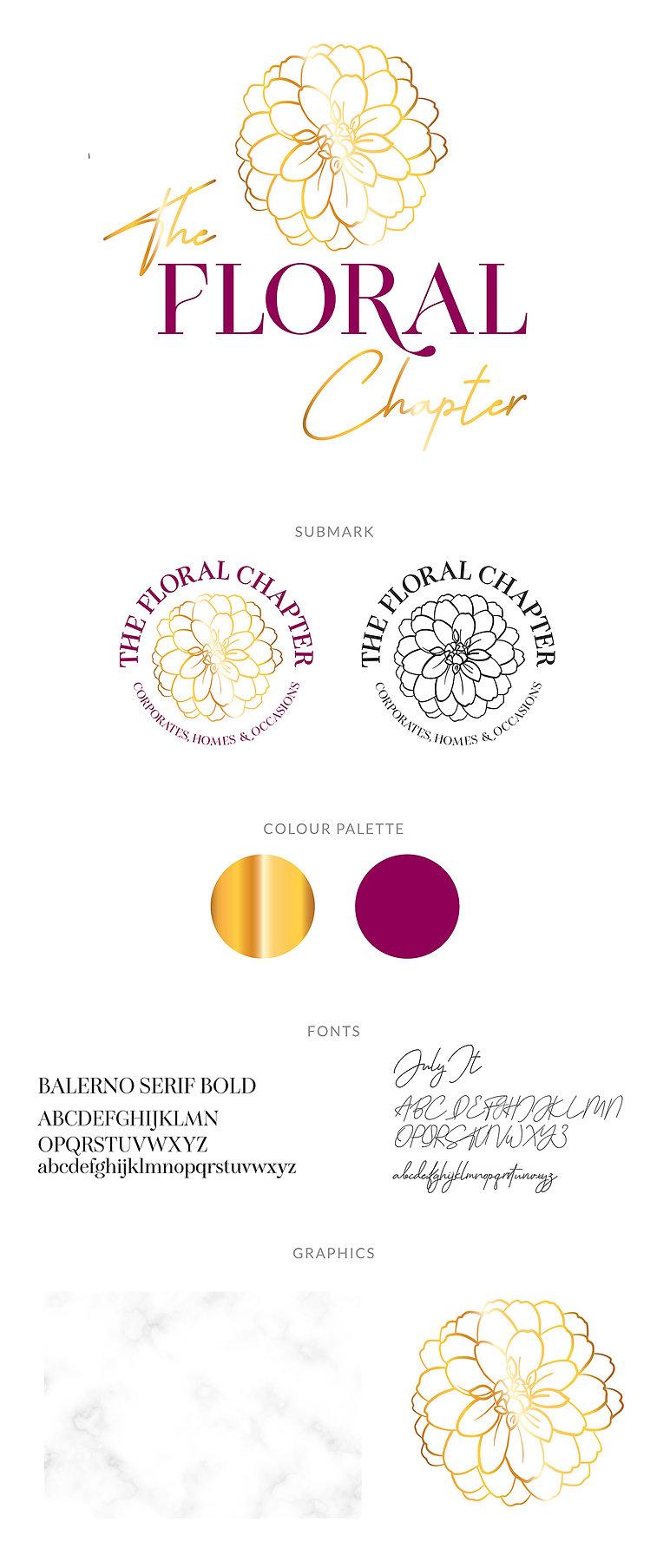 The Floral Chapter Logo branding.jpg