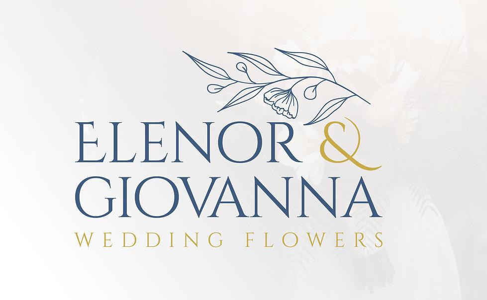 Elenor & Giovana Flowers Logo.jpg