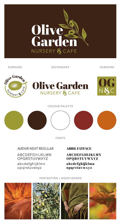 Olive Garden Nursery & Cafe.jpg