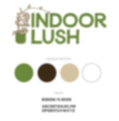 Indoor Lush Logo Branding.jpg