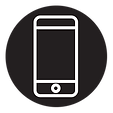 Mobile symbol.png