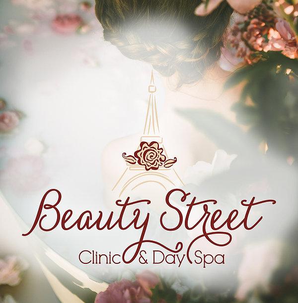 Beauty Street On image web.jpg
