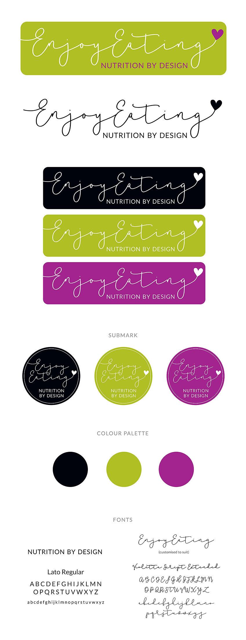 Enjoy Eating Logo branding.jpg