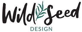 Wild Seed Design logo B.jpg