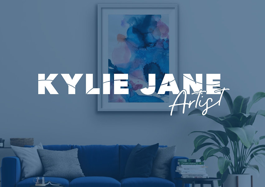 Kylie Jane Artist Logos PROOF 1-11.jpg
