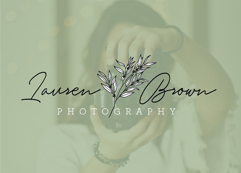 Lauren Brown Photography logo image.jpg