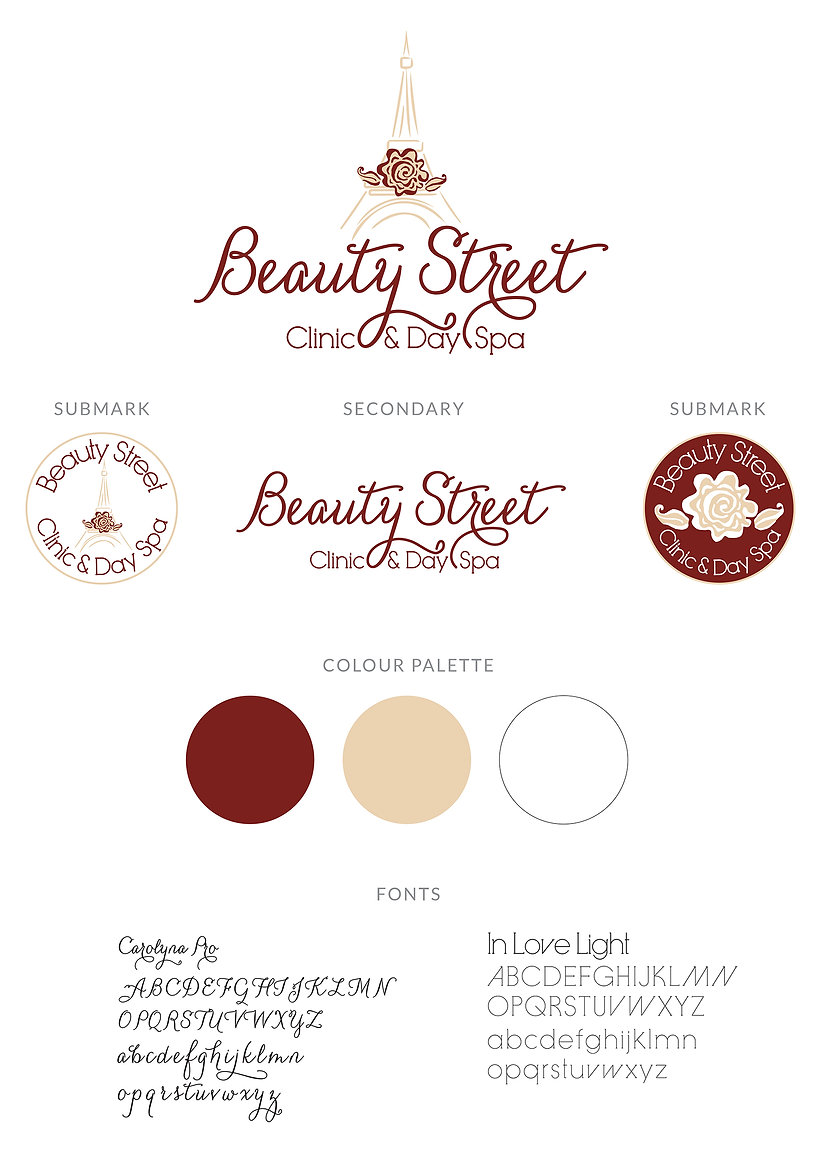 Beauty Street Logo Branding.jpg