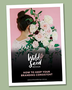 Wild Seed Design Brand Consistent.jpg