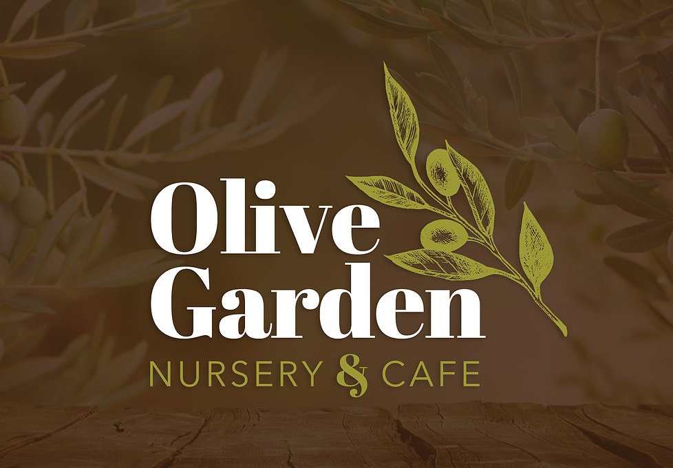 Olive Garden Home Page image.jpg