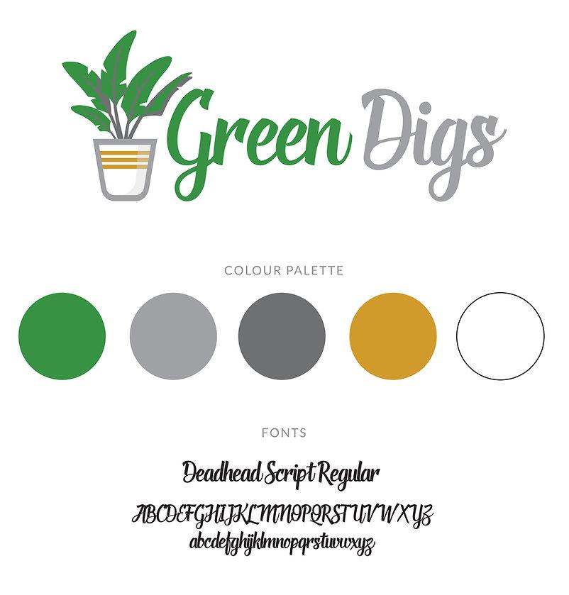Green Digs Logo Branding.jpg