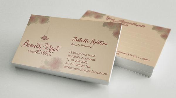 Business Card Beauty Street.jpg