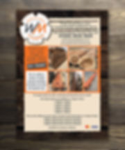 WM Specialised Timber A5 Flyer 3.jpg