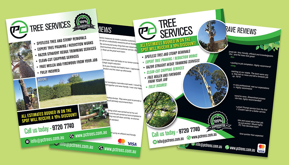 PC Tree Services Flyer FLYERS.jpg