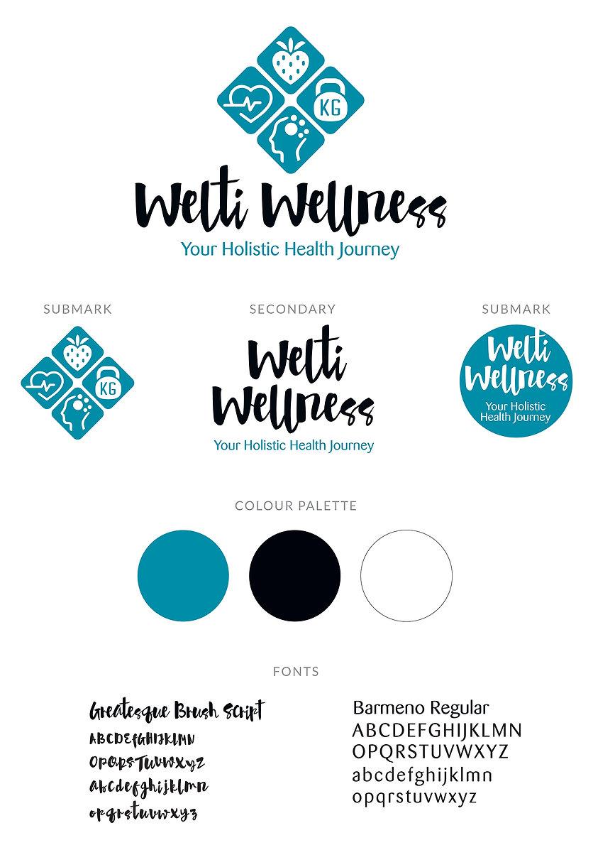 Welti Wellness Logo Branding.jpg