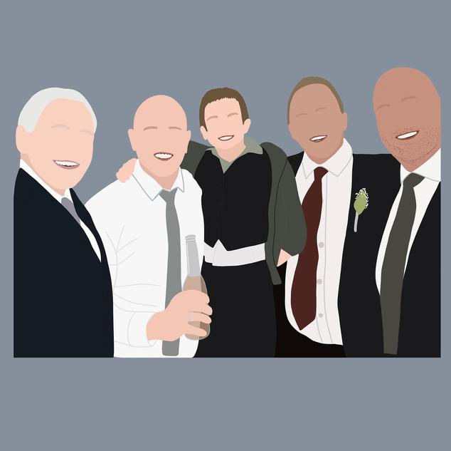 5 men SQ Web.jpg