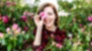 HOME Page flower girl.jpg