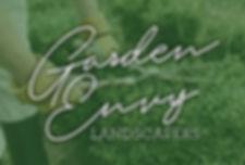 Garden Envy Landscapers Logo.jpg